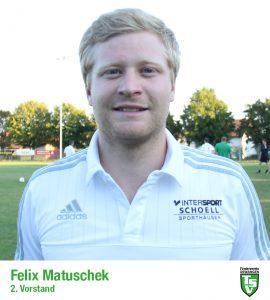felix_matuschek