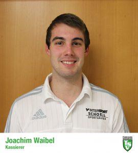 joachim_waibel