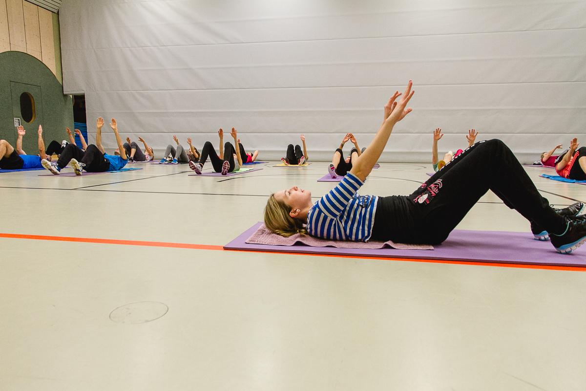 body_workout_tsv_dewangen_5