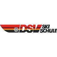 Der TSV Dewangen ist SSV Zertifiziert