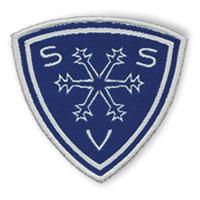 Die TSV Dewangen Skischule ist DSV Zertifiziert